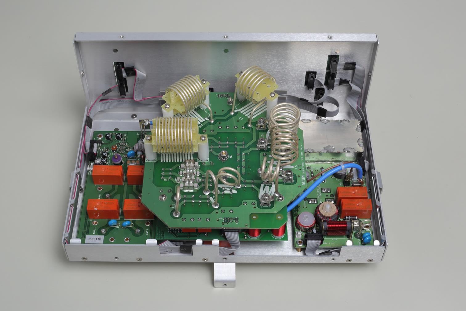 Acom Antenne Tuner